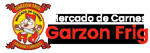 Mercado de Carnes Garzon Frig